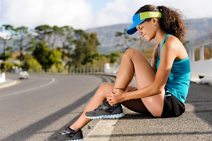 Image Result For The Risks And Dangers Of Running A Marathon