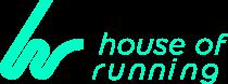 House of Running